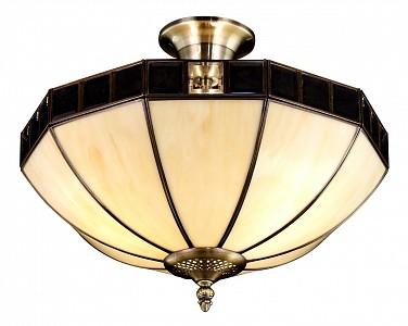 Потолочный светильник на штанге Шербург-1 CL440141