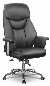 Кресло для руководителя RCH 9501