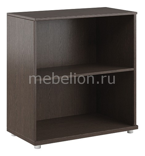 Стеллаж Pointex POI_BON30242101 от Mebelion.ru