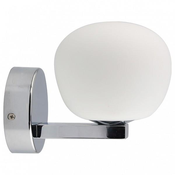 Светильник на штанге Аква 1 509024301 DeMarkt MW_509024301