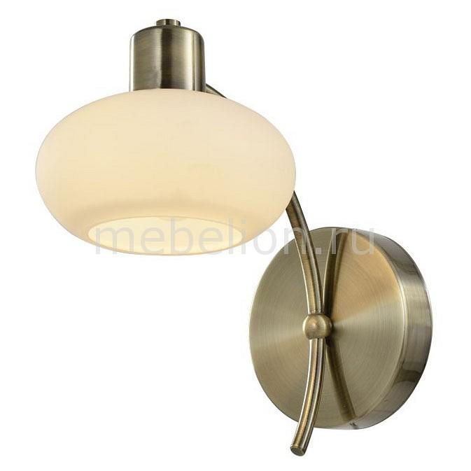 Бра Arte Lamp AR_A7556AP-1AB от Mebelion.ru