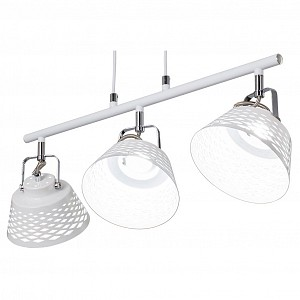 Подвесной светильник Орегон CL508130