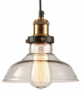 Подвесной светильник Glen Cove GRLSP-9606