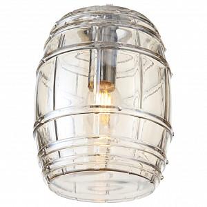 Светильник потолочный Barillo ST-Luce (Италия)
