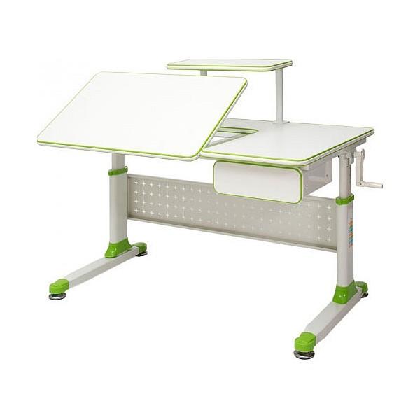 Стол учебный Comfort-34 PTG_09062-1