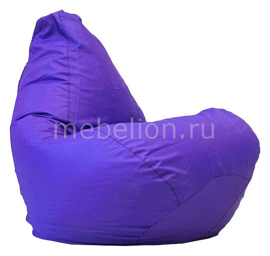 Кресло DreamBag DRB_1174 от Mebelion.ru