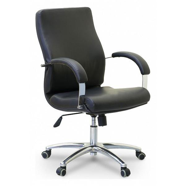 Кресло компьютерное Tatra