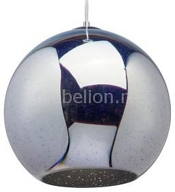 Светильник для кухни Regenbogen life MW_663011401 от Mebelion.ru