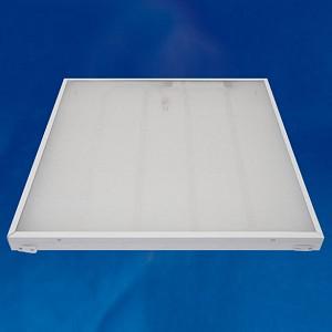 Светильник для потолка Армстронг Grilyato White ULP-6060 40W/5000К IP40 GRILYATO WHITE