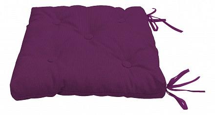 Подушка на стул (40x40 см) Нosta