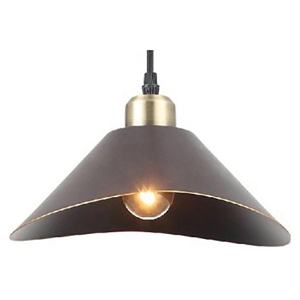 Подвесной светильник Opelika LSP-9533 Lussole