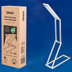 Настольная лампа TLD-556 Uniel (Китай)