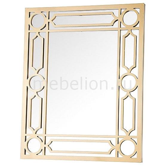 Купить Зеркало настенное (40х50 см) Italian style 220-148, АРТИ-М