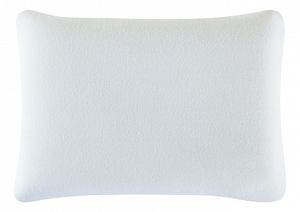 Подушка ортопедическая (40х65х14 см) Memory Foam