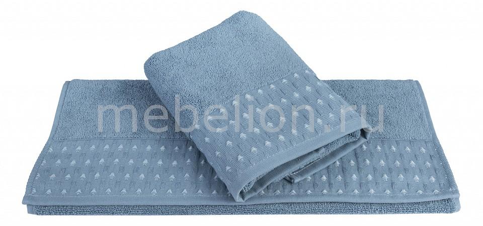 Полотенце Hobby Home Collection HT_1501002181 от Mebelion.ru