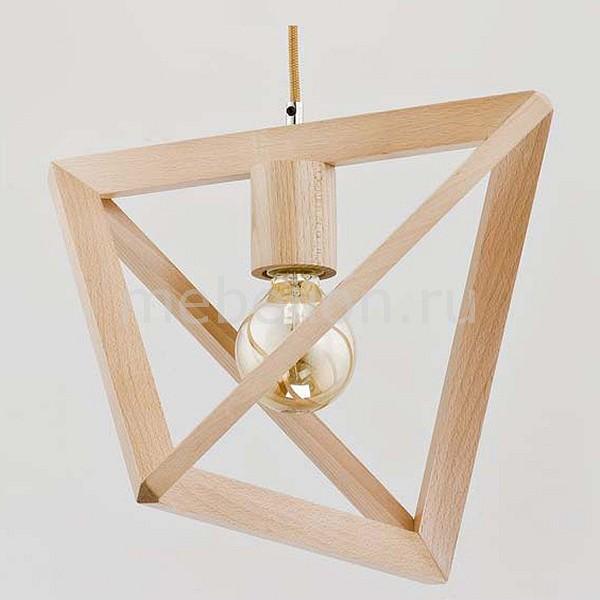 Настольная лампа Alfa ALF_60213 от Mebelion.ru