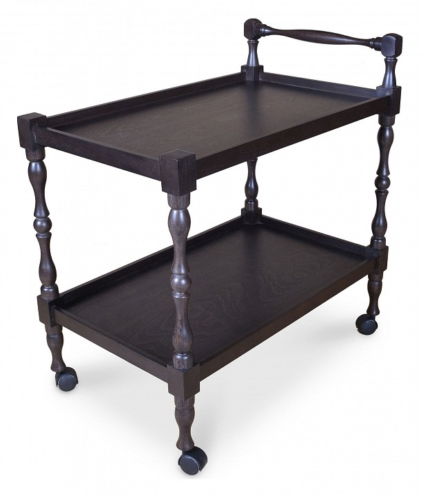 Сервировочный столик Мебелик ML_4607130889534 от Mebelion.ru