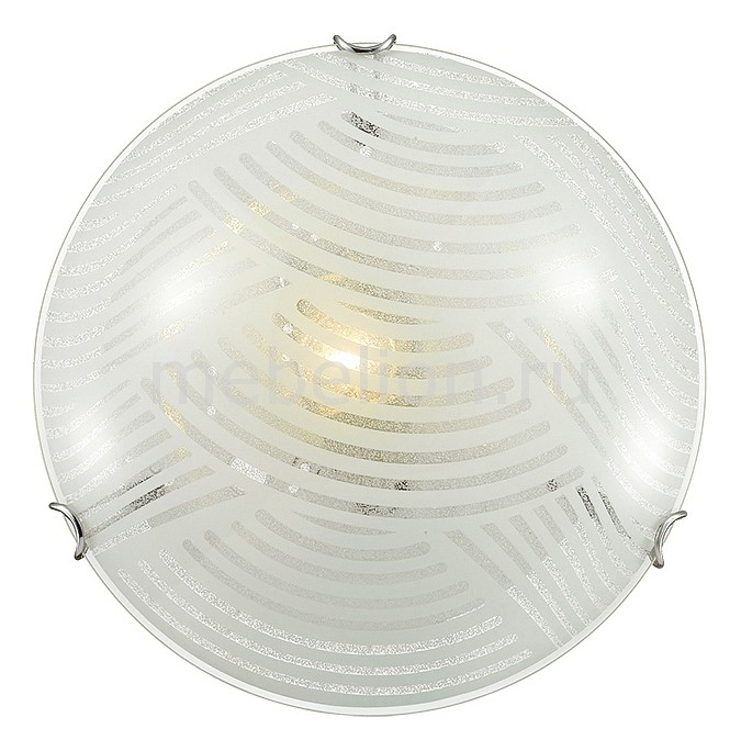 Настенный светильник Sonex SN_139_K от Mebelion.ru