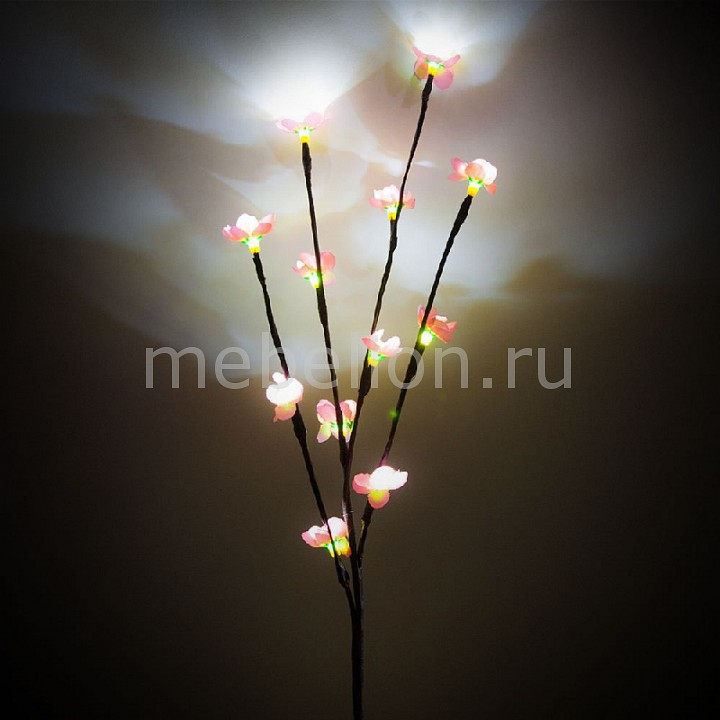 Ветка световая FERON FE_26873 от Mebelion.ru