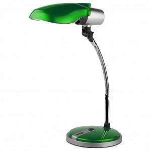 Настольная лампа NE-301 Эра (Китай)