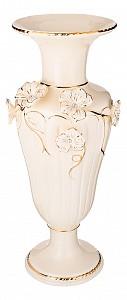 Ваза напольная (60 см) Art 93-504