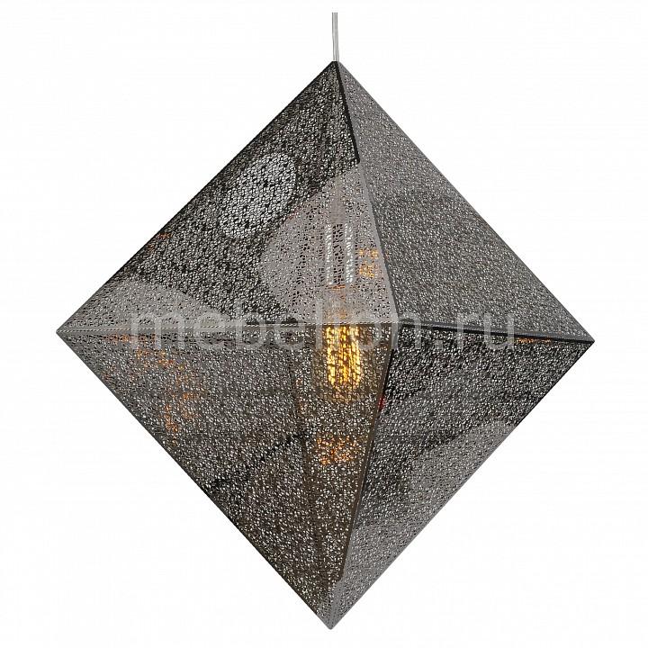 Светильник Divinare DV_5114_02_SP_1 от Mebelion.ru