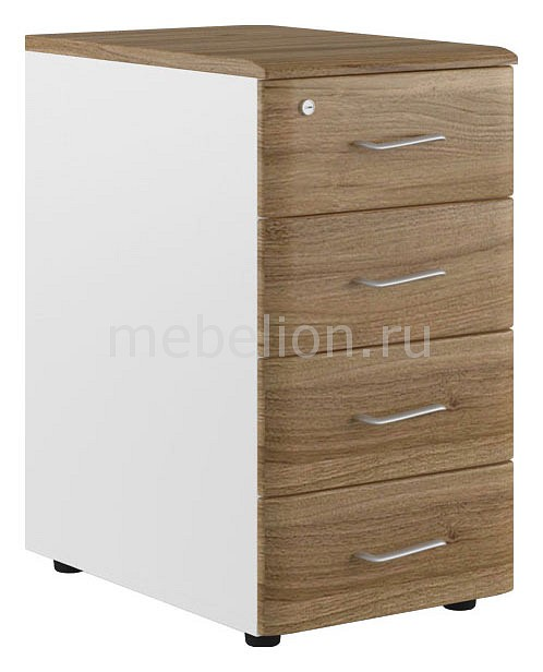 Тумба Pointex POI_CLD29830131 от Mebelion.ru