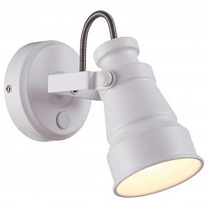 Спот с 1 лампой Бейкер CL541510
