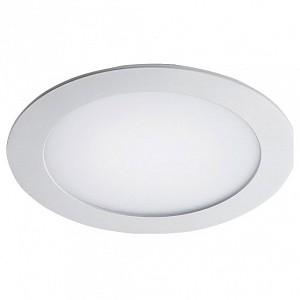 Потолочный светильник для кухни Zocco LS_223122
