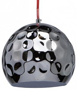 Подвесной светильник Котбус 8 492014801