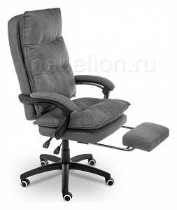Кресло компьютерное Rapid