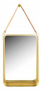 Зеркало настенное Art 721-101