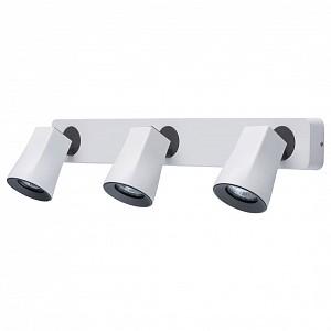 Спот с 3 лампами Астор 4 MW_545021203