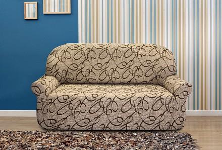 Чехол для дивана ПЕРСИЯ