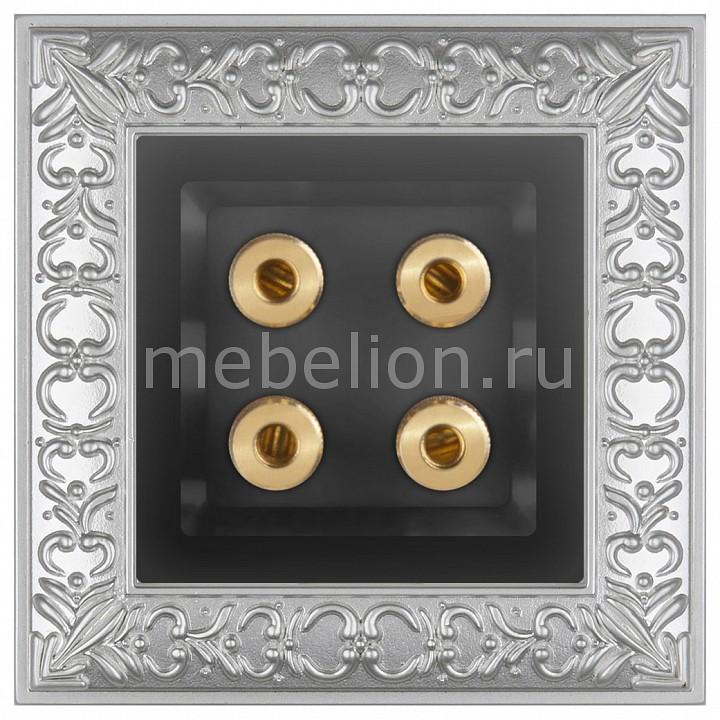 Розетка Werkel WRK_system_a031782_a030818 от Mebelion.ru