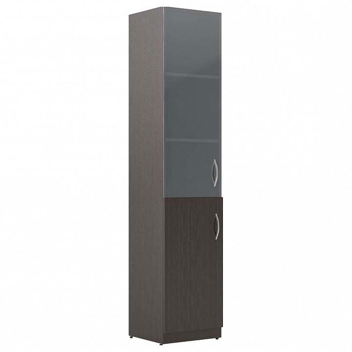 Буфет SKYLAND SKY_sk-01233770 от Mebelion.ru