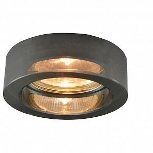 Потолочный светильник для кухни Wagner AR_A5223PL-1CC