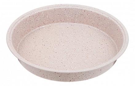 Форма для выпечки (25x3.5 см) Арктик 904-027