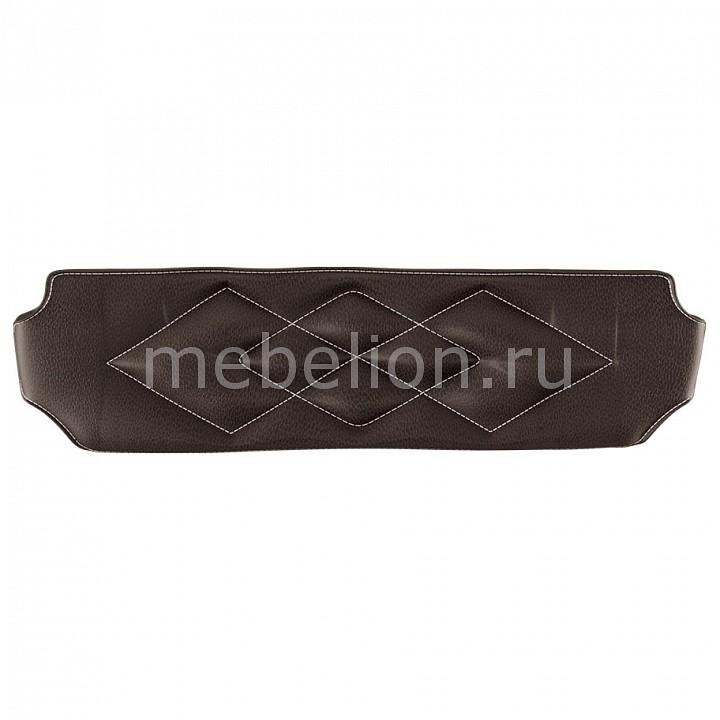 Чехол для стула ТРИЯ TRI_1713182 от Mebelion.ru