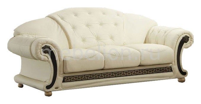Диван-кровать Versace-3