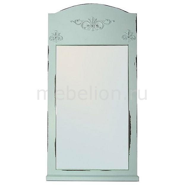 Купить Зеркало Настенное (42Х82 См) Прованс-Aki Z11