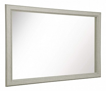 Зеркало настенное Сохо 32.15