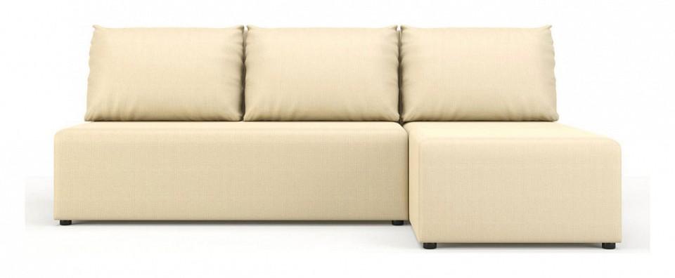Диван-кровать Комо