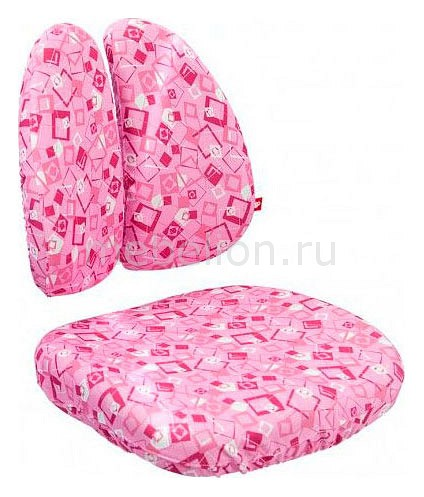 Чехол для стула TCT Nanotec PTG_04817-2 от Mebelion.ru
