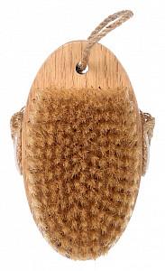 Щетка деревянная (13x7.5x4.5 см) 41334