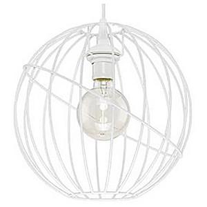 Подвесной светильник 1630 Orbita White 1