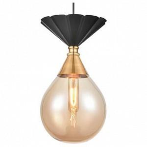 Светильник потолочный Nova Vele Luce (Италия)