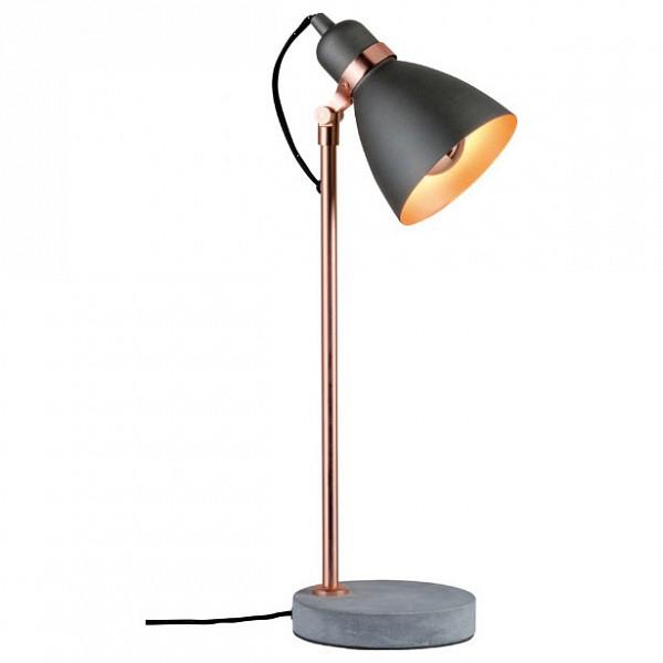 Настольная лампа офисная Orm 79624