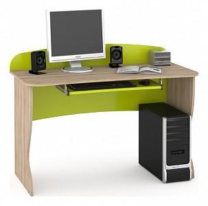 Стол компьютерный Ника 431 Р