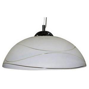 Подвесной светильник Волна 92006